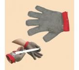 Стоманена ръкавица